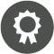Ecosystem_benefit-icon4_2x