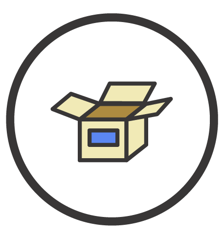 Icon_new-unbox