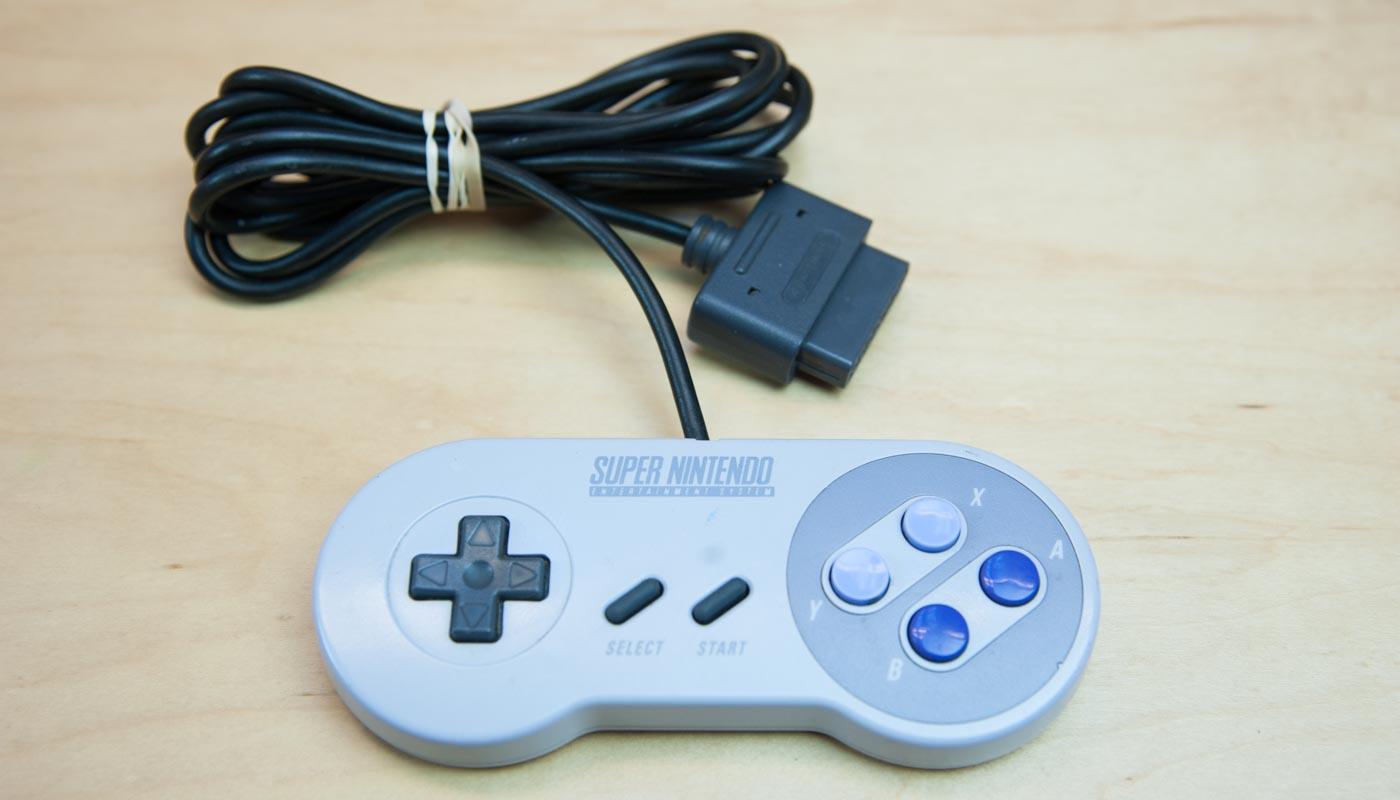 Nintendo_08