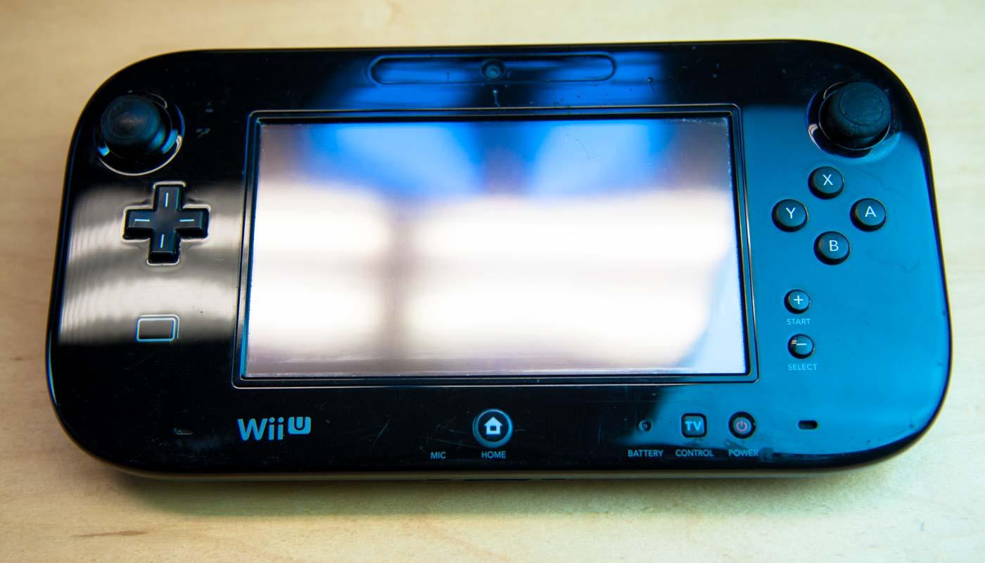 Nintendo2_19